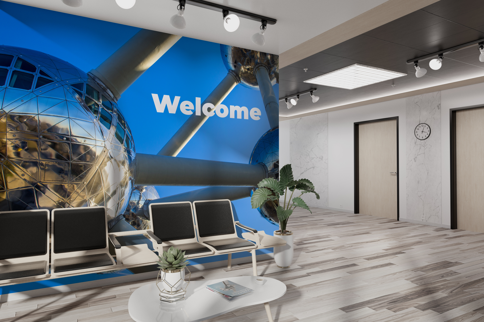 AXA_signage-on-office-interior2