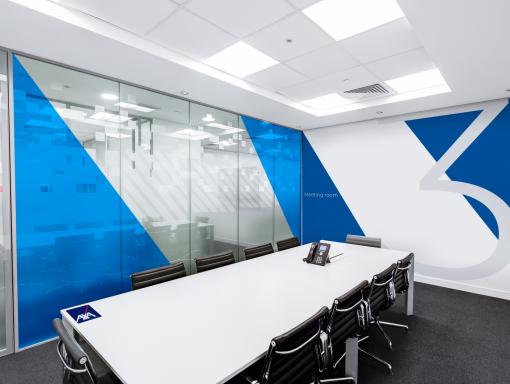 AXA_signage-on-office-interior