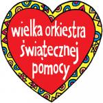 Wielka_Orkiestra_