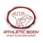 atletic body