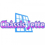 chassis-jette