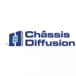 chassisdiffusion