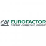 eurofactor_poland