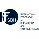if-sbh