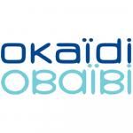 okaidi-logo-01