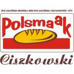 polsmaak