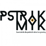 1Pstryk-Myk_bussines-card-final