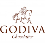 Godiva_Chocolatier
