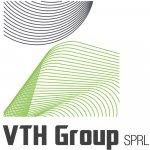 VTH-group