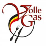 volle-gas