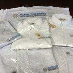 shirts al detective service