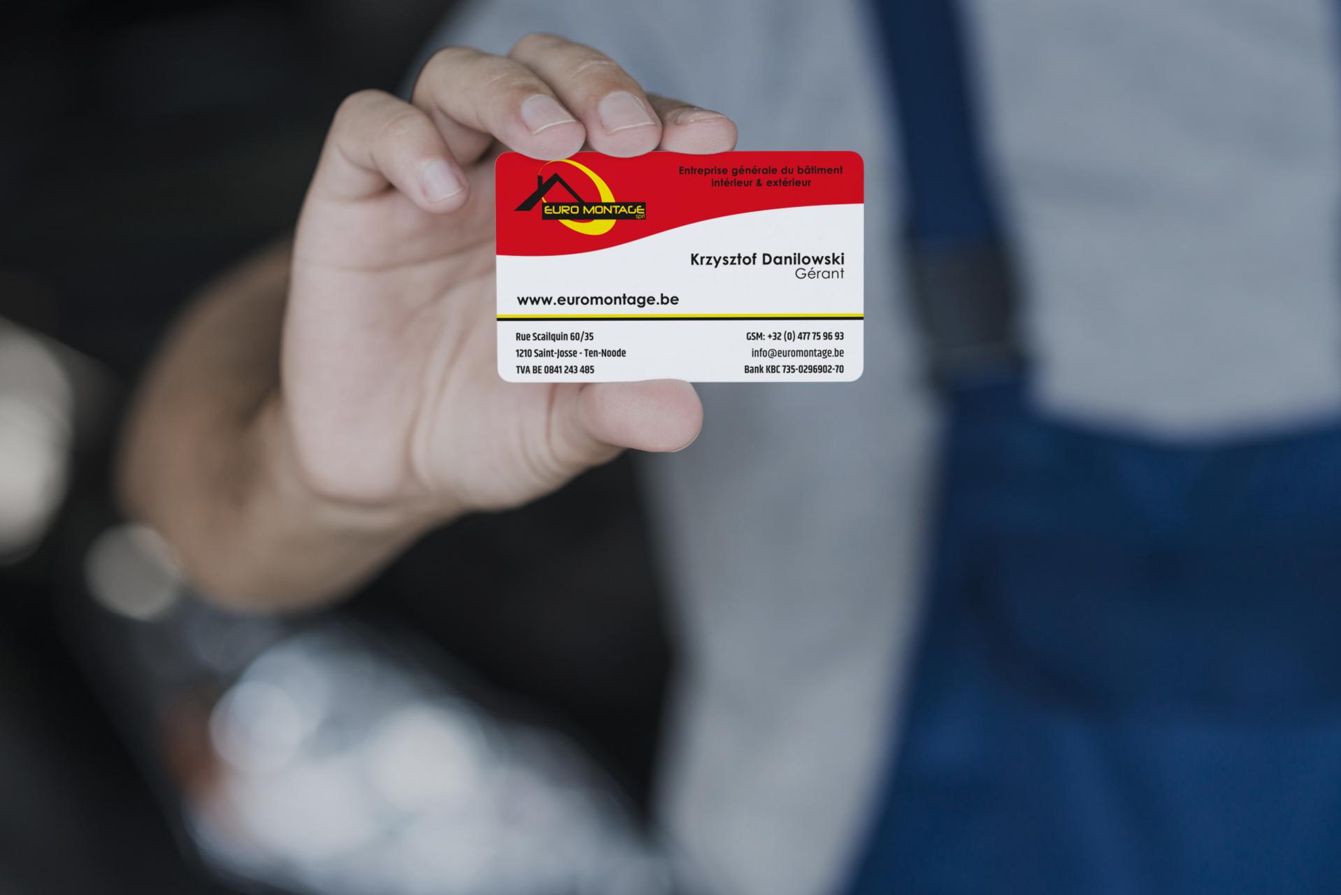 euromontage_visit-card2
