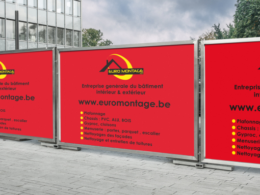 euromontage_chantier