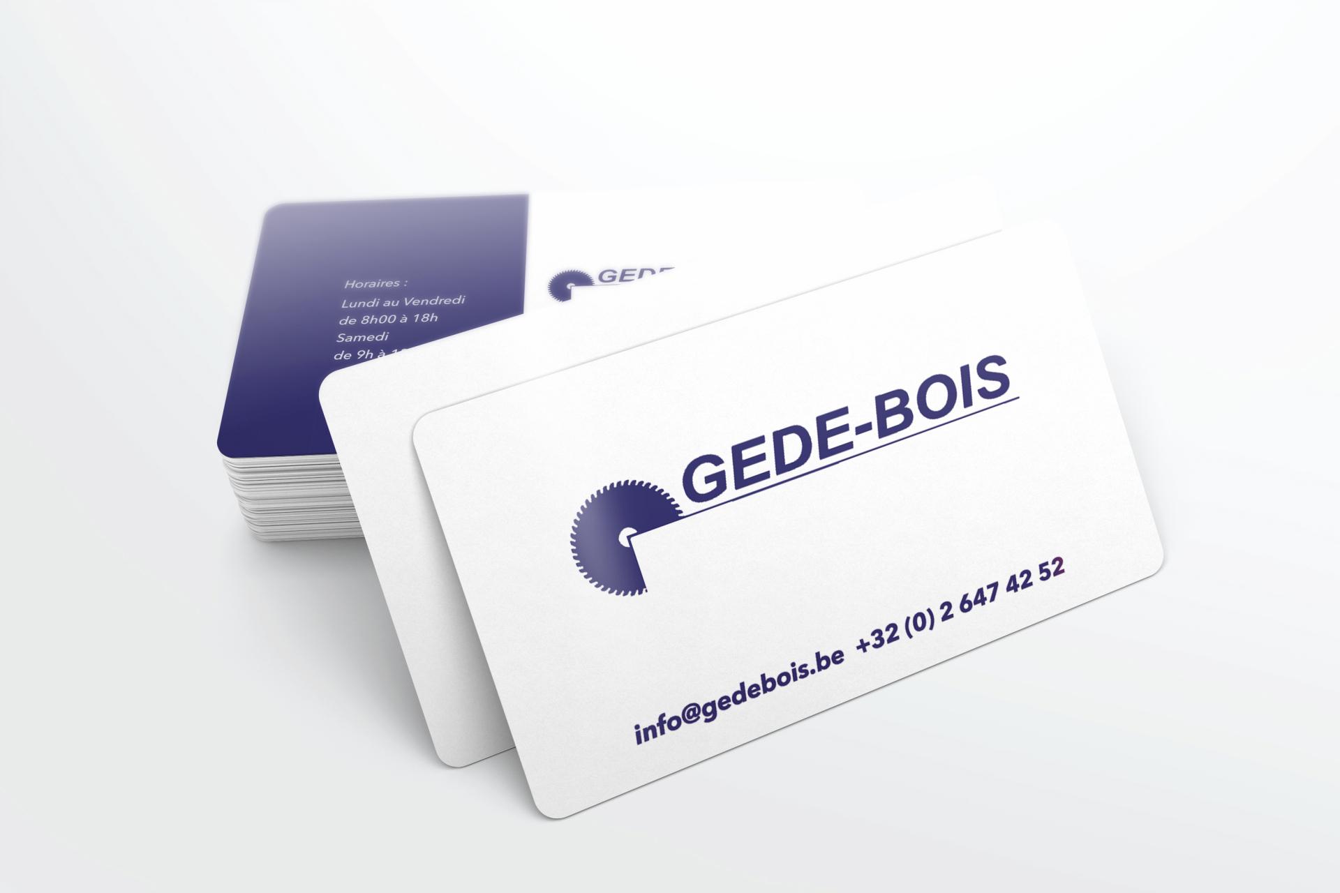 gedebois_buisness-card