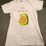 t-shirt sublimation2