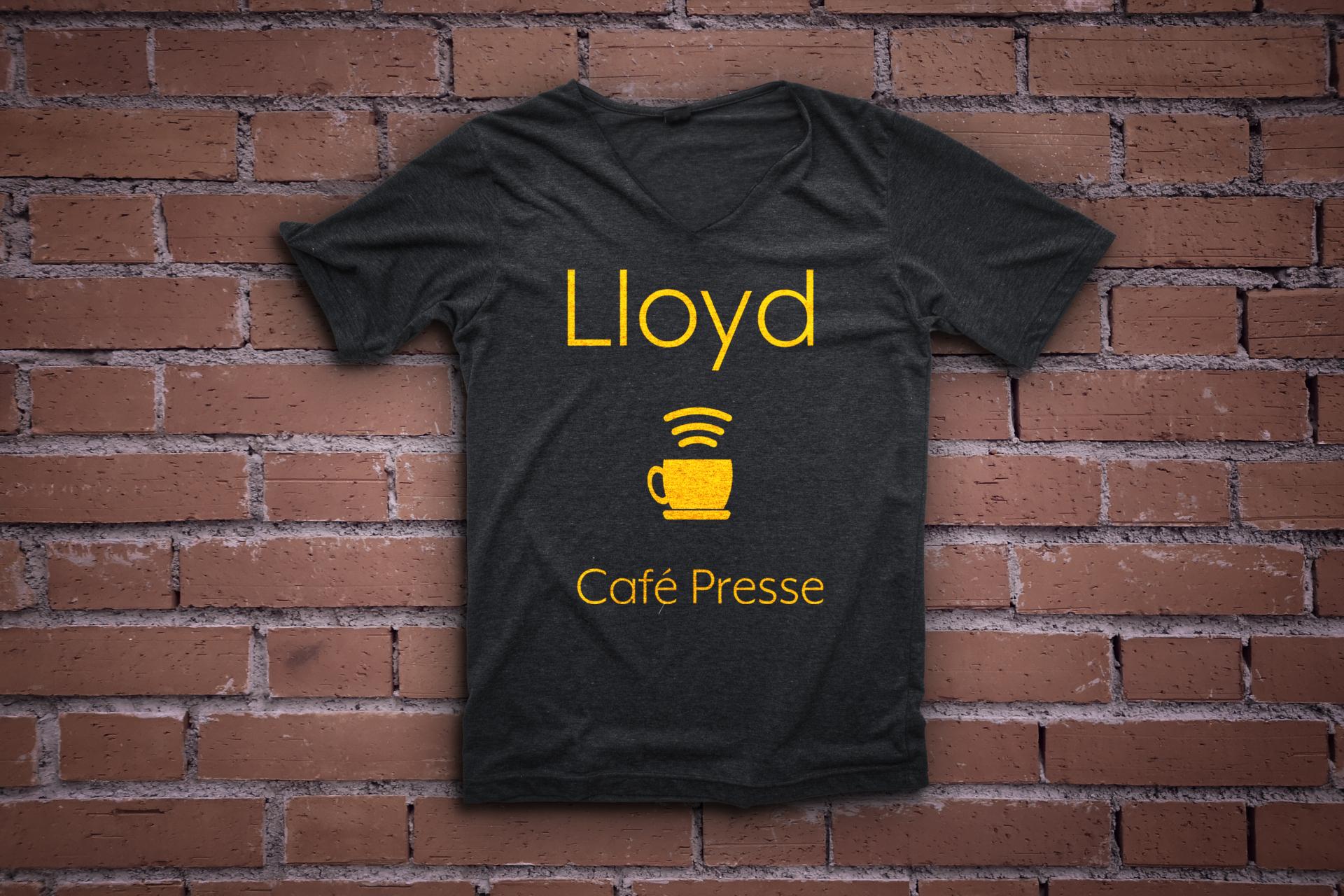 Lloyd_black-t-shirt2