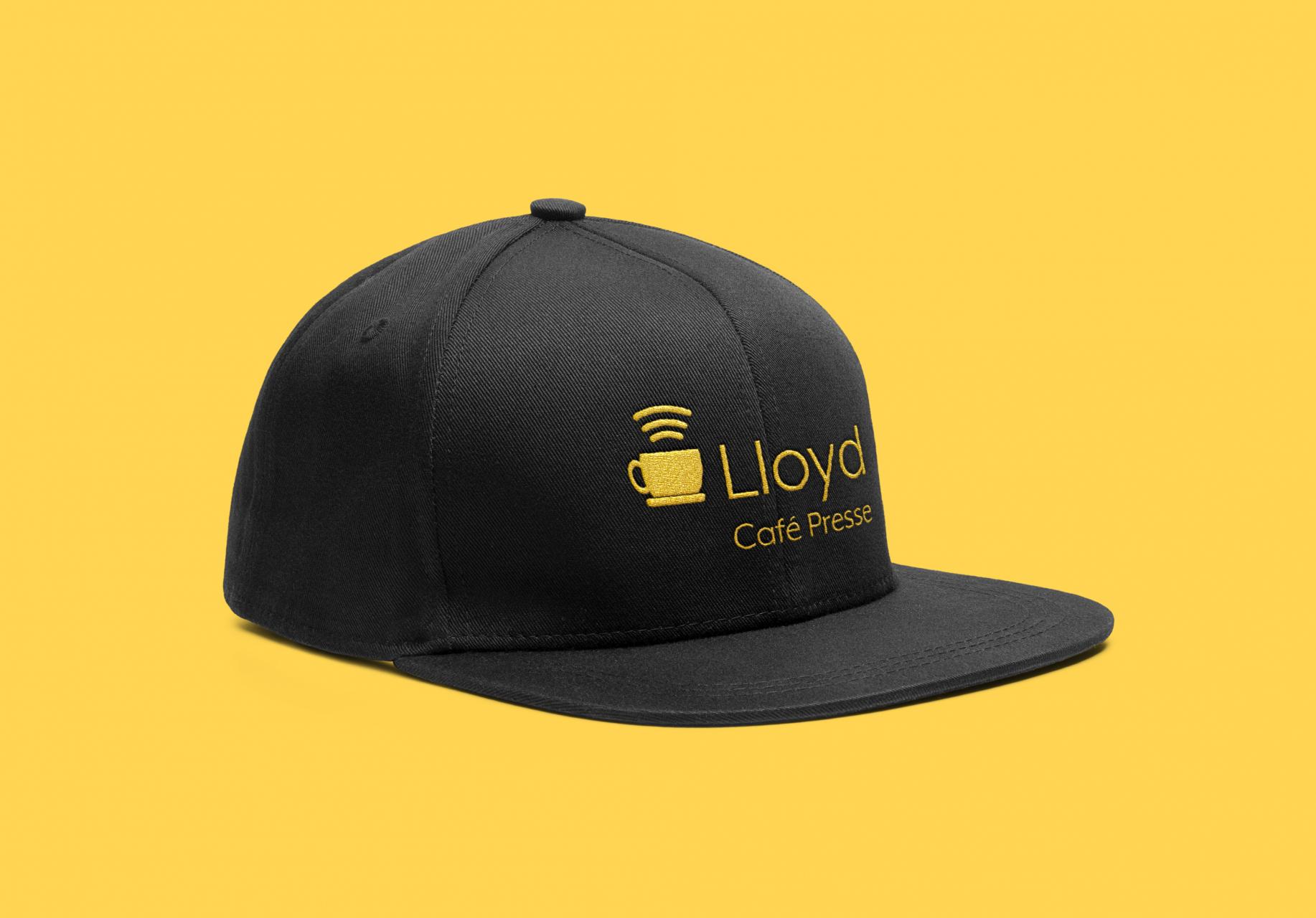 Lloyd_cap