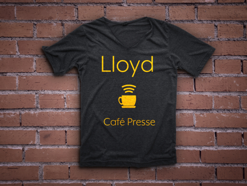 Lloyd_black-t-shirt2
