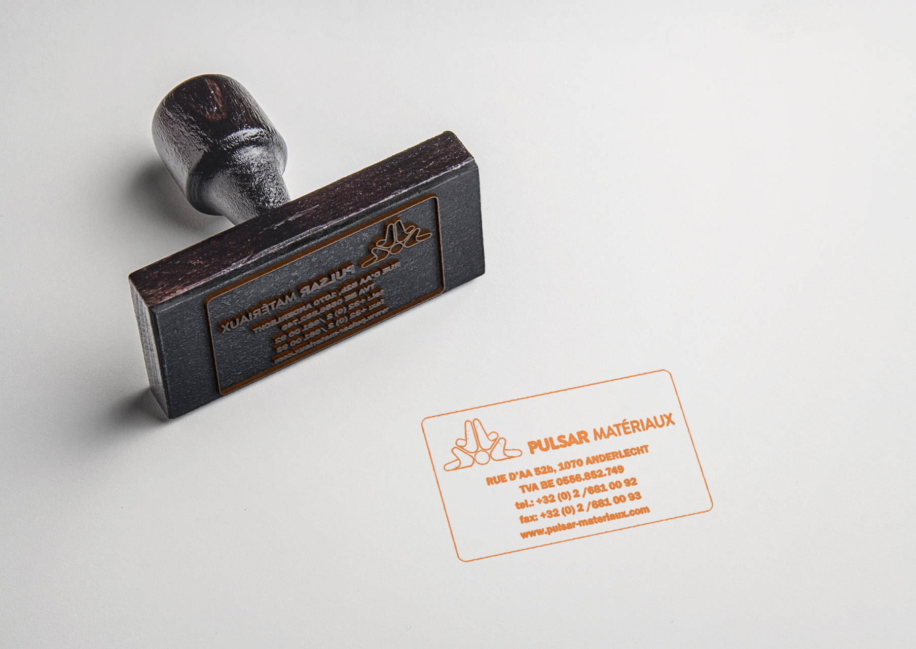 pulsar_Rubber-Stamp