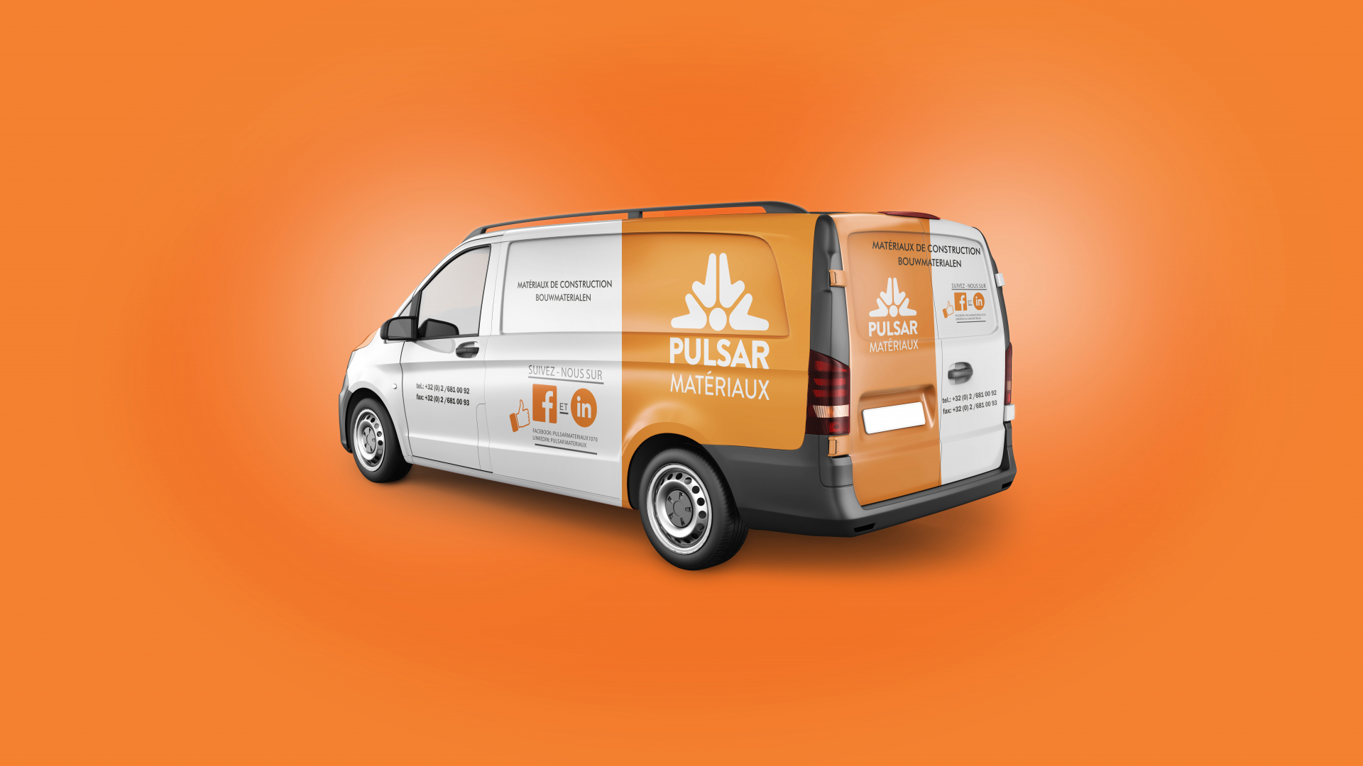 pulsar_truck