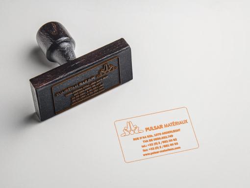 pulsar_Rubber-Stamp