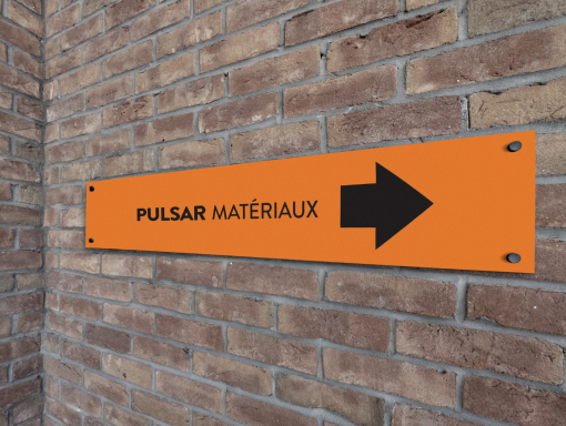 pulsar_acceuil-sign