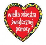 Wielka_Orkiestra___wi__tecznej_Pomocy-logo-F7D12420DB-seeklogo.com-1-01